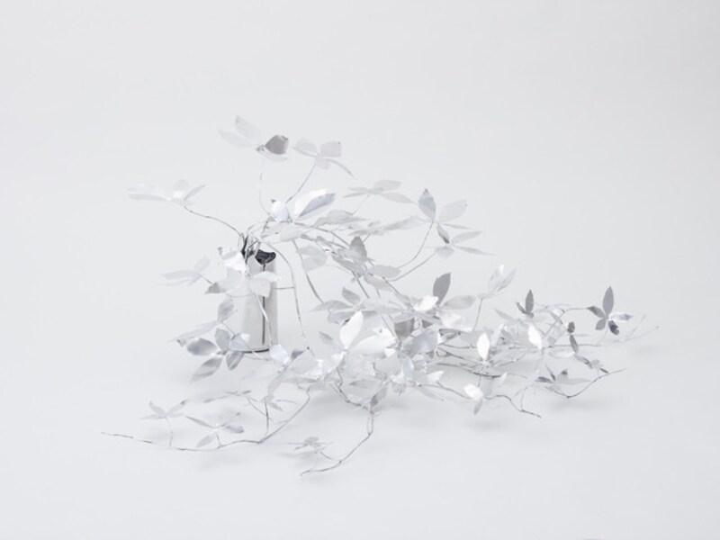 東京の注目アートイベント! 2月から3月まで楽しめるアート展6選