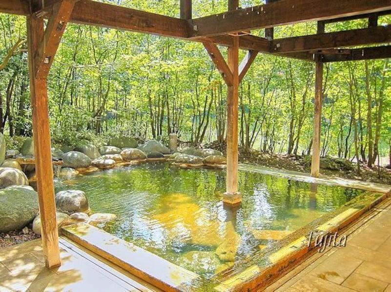 GWだからこそ行きたい!北海道&九州のおすすめ温泉10選