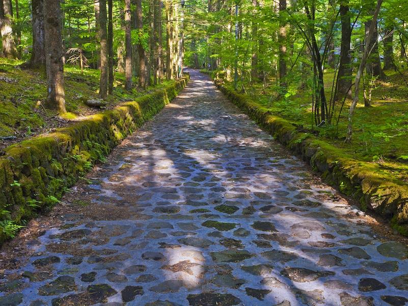 軽井沢のおすすめ宿泊施設と体験プログラムまとめ