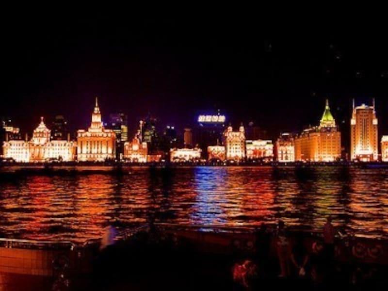 隣国の魅力に触れよう!中国のおすすめ観光まとめ