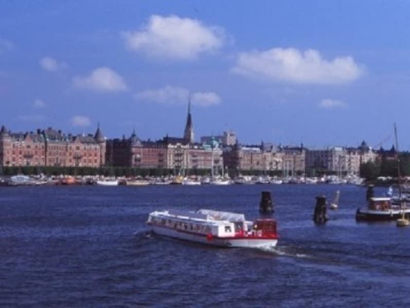 スウェーデンのおすすめ観光まとめ