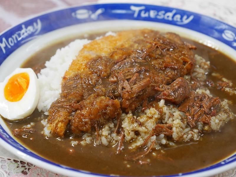 横浜で食べたい、本当においしいカレー23選!