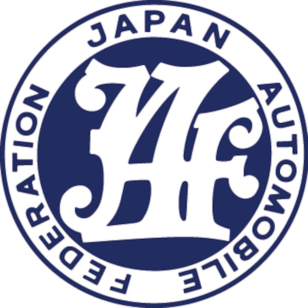 日本自動車連盟 (JAF)