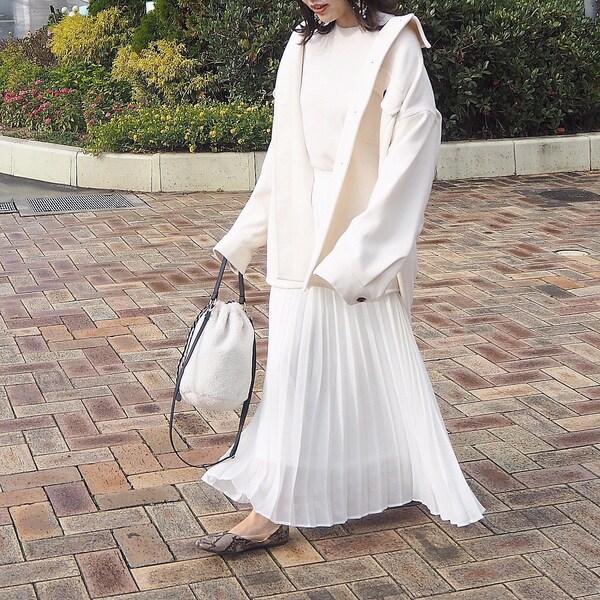 natsumi -wear