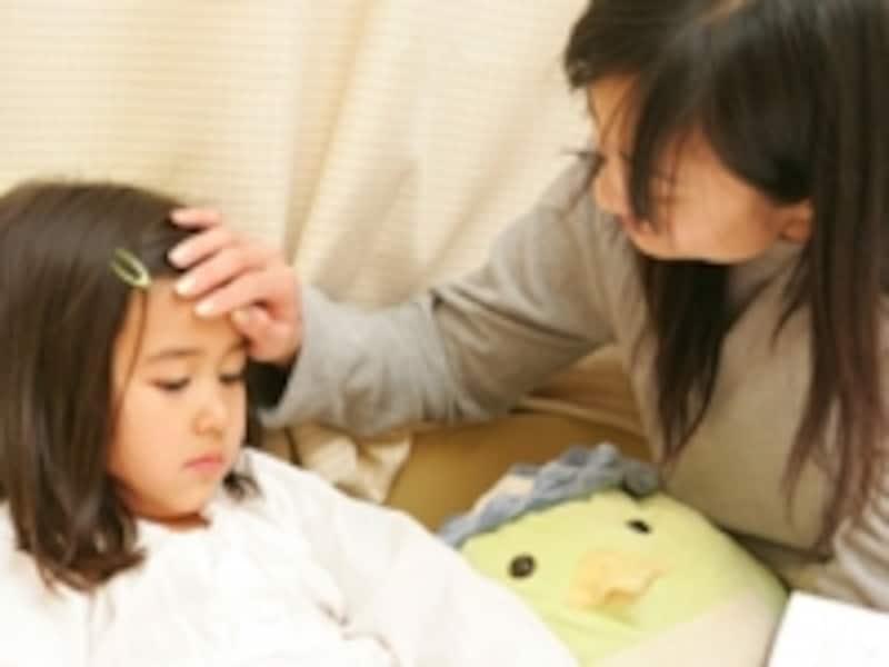 娘の治療費も医療費控除の対象になる