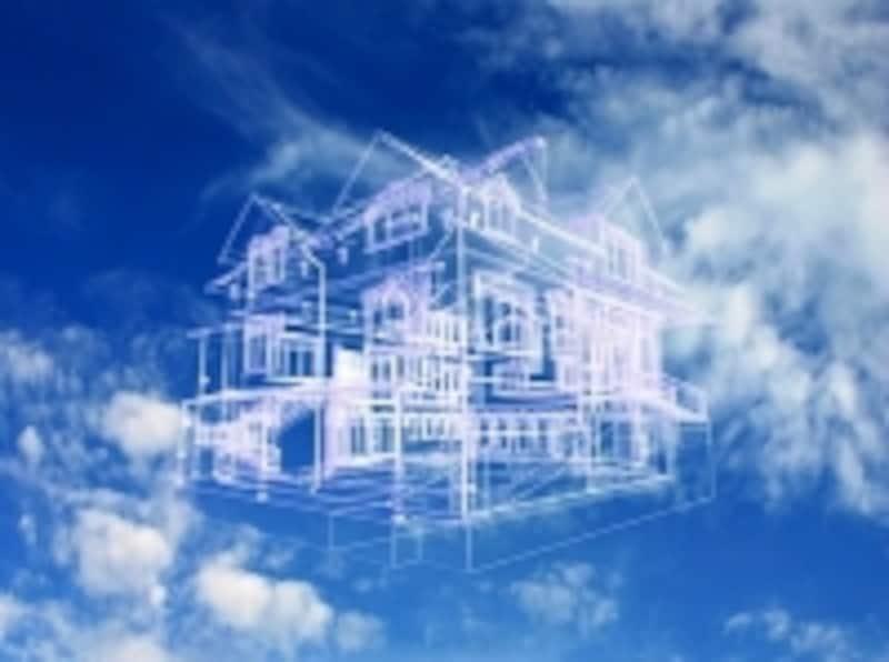 住宅ローンの審査は、合格発表を待つような気分ですが、あらかじめ基準を知っていれば安心できますね