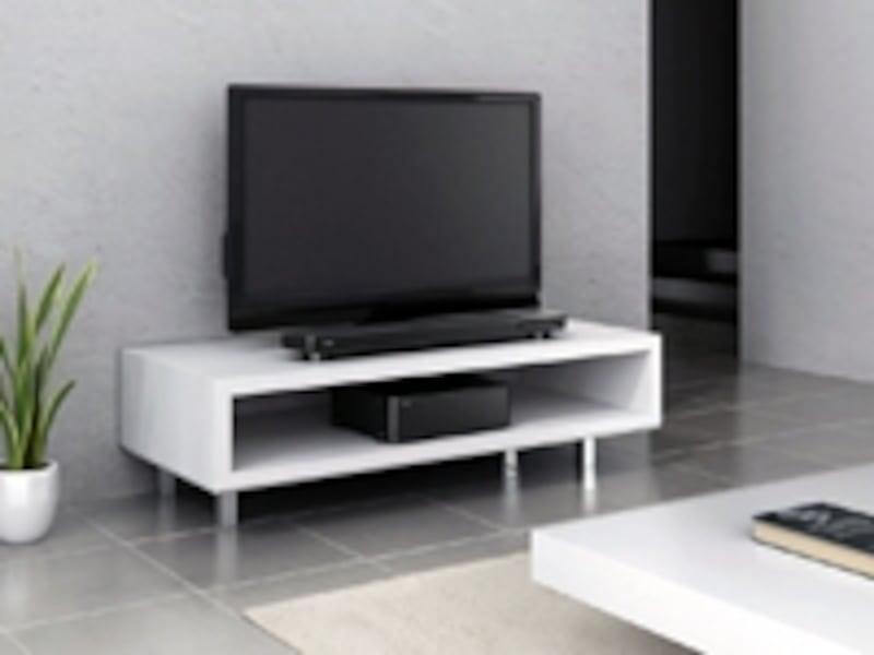 ホームシアターを導入すれば、映画、音楽、スポーツ、テレビなど、様々なコンテンツがもっと楽しめます