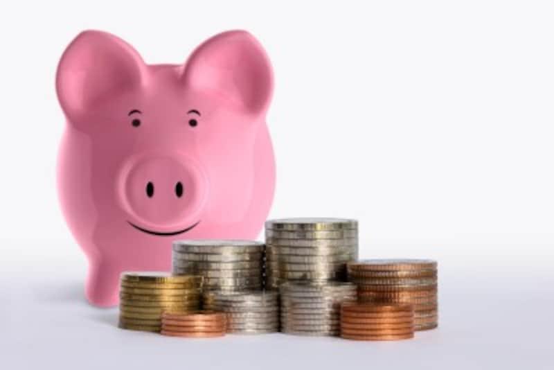 入学金や学校納入金の資金が足りないときにはどうする?