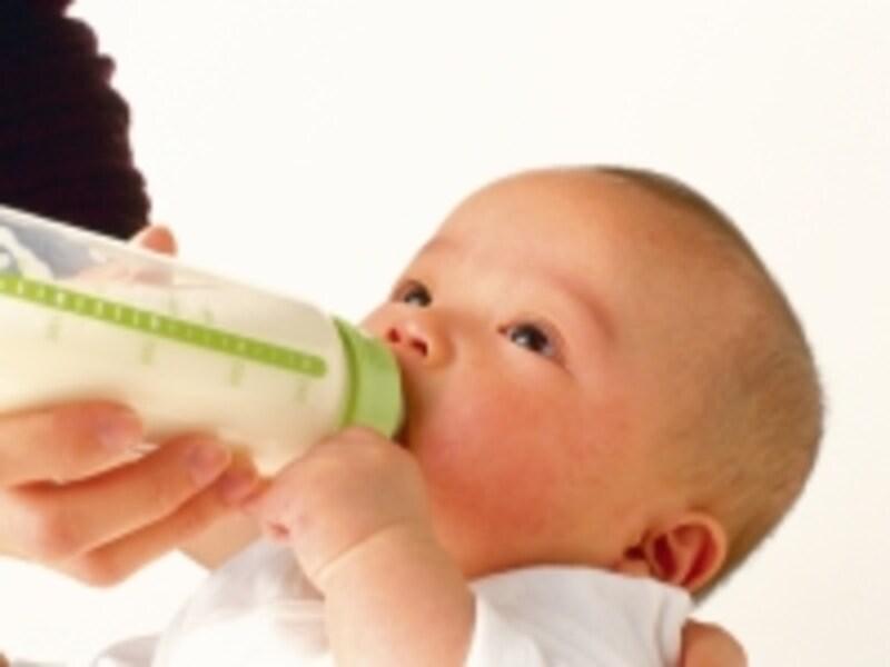 妊娠・出産にまつわる助成はいろいろなものがある