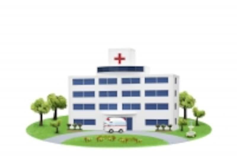 手術給付金の対象になるかは、医療機関の領収書で判断できる