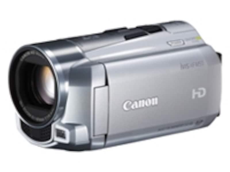 選ぶのが難しいデジタルビデオカメラも、ポイントを押さえれば自分に合ったものを選ぶことができるはず