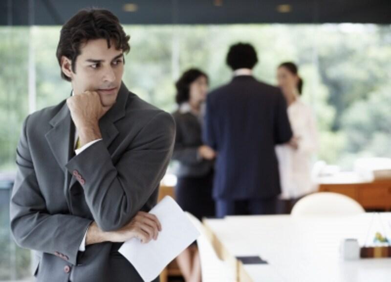 昨年、会社を辞めて再就職しなかった人、失業中の人は、確定申告で給料から源泉徴収で引かれていたお金を取り戻せるチャンス