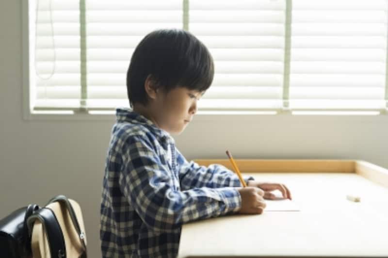 子ども1人にかかる費用は3000万円もかかるって本当?