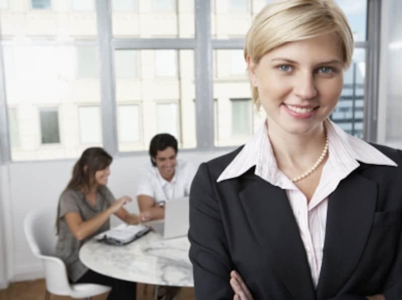 就業規則は会社と従業員の約束事。しっかりとチェックをしよう