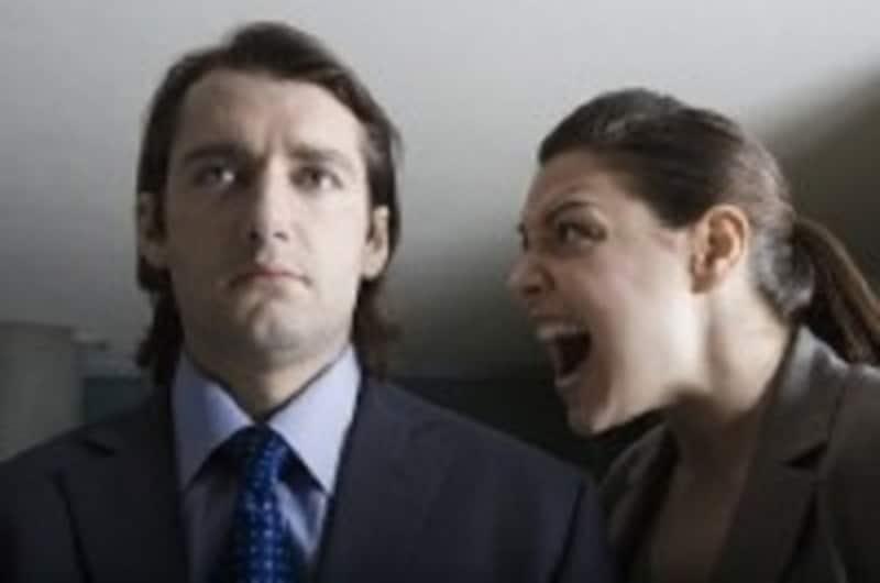 不倫がきっかけで離婚となると、お金も色々とかかってくる