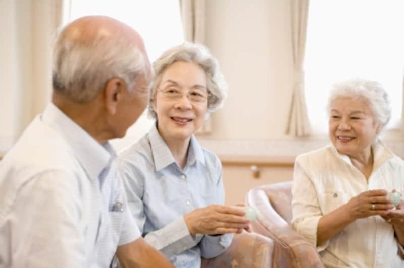 介護はする側、される側にとって避けて通れないところ。いつかは遭遇する「介護」って、いったいどのくらいお金が必要?