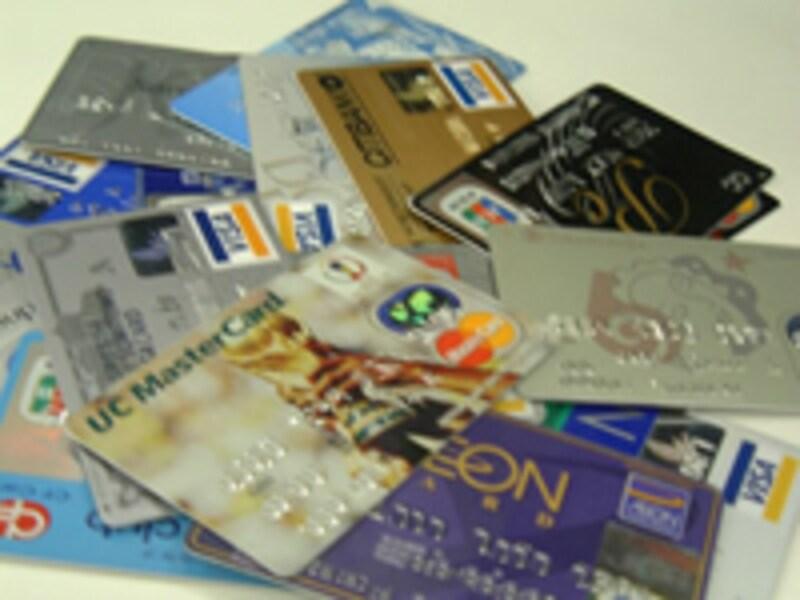 クレジットカードがなす意味とは何だろう?