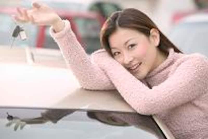 どこまで押す? 実践「新車の購入交渉術」