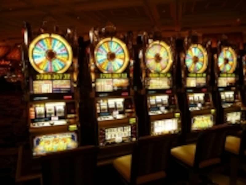 ギャンブル依存症は立派な病気です