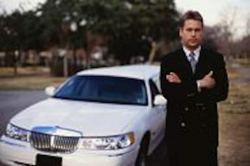 ローンorリース、車を持つならどっちがお得?