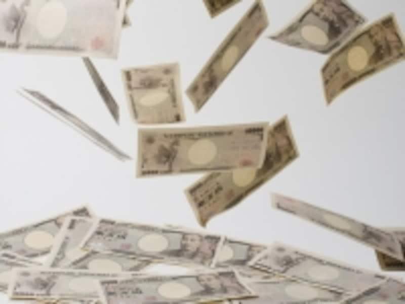 借金の時効が成立するのは、現実には難しい