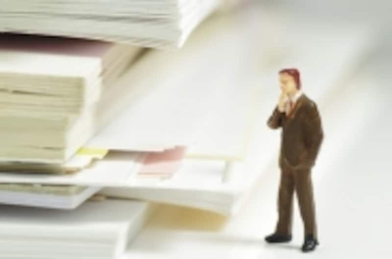 保証人の役割は借金を完済したら終わり、ではない