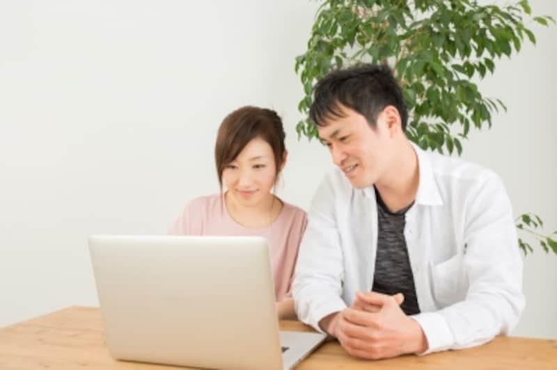 税金を払っている妻は、自分で生命保険料控除申告書を提出しよう。