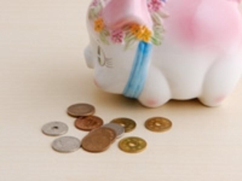 共働きの貯蓄額、いろんなタイプの世帯があるので一概にはいえないが……