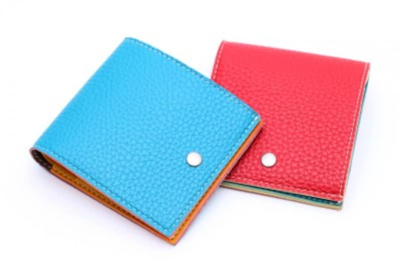 夫婦それぞれのお財布とは別に、共通財布を作ろう!