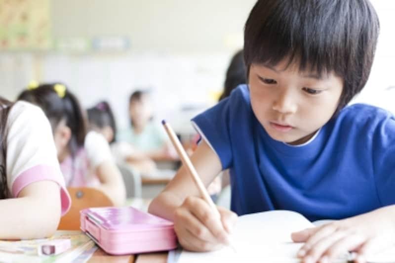 子どもの将来のためにも、しっかりおさえておきたい学資保険の基本