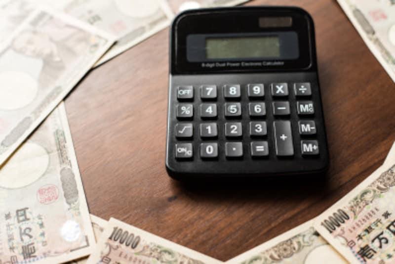 社債とは何か、個人向け社債とは何か、魅力、税金、買い方、リスクなど、社債の基本をご紹介します。またよく見かける「劣後債」「無担保社債」「早期償還条項付」「他社株転換条項付」の意味も解説します。