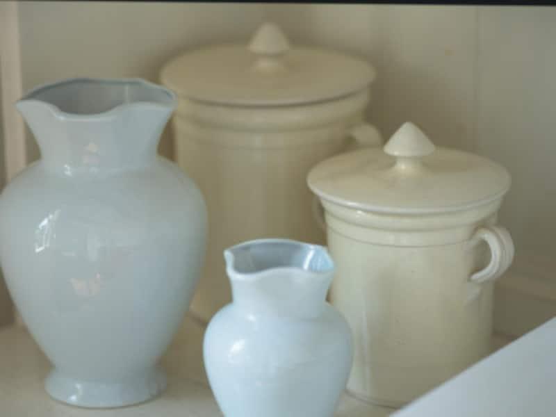陶器のお手入れ方法は?食器手入れの基本をおさえよう