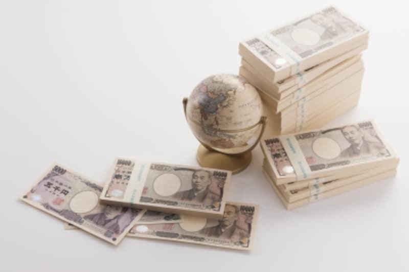 貯金100万円の不思議な効力を紹介します!