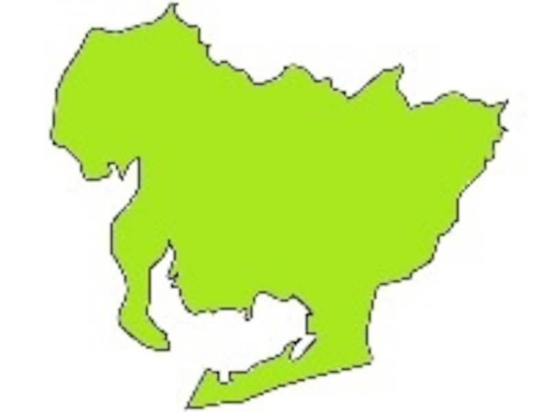公立校が有名な愛知県。しかし、東海中学、滝中学、南山中学、海陽中等教育学校など、私立中学も有名