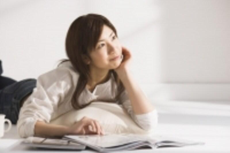保険料はどのようにして決まる?