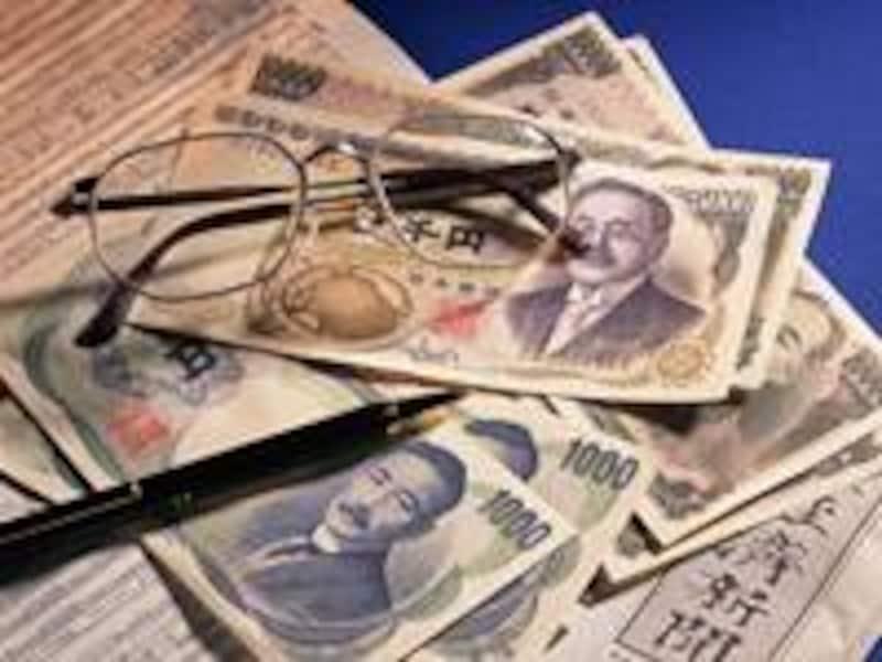 私立小学校の入学後にかかるお金は初年度で平均100万円
