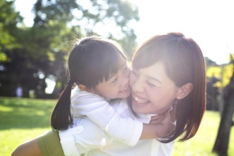 妻がいることによって支給される加給年金は妻が65歳になると支給停止されるが、昭和42年4月1日以前生まれの方には、65歳以降妻の老齢基礎年金に加算が付く(振替加算)