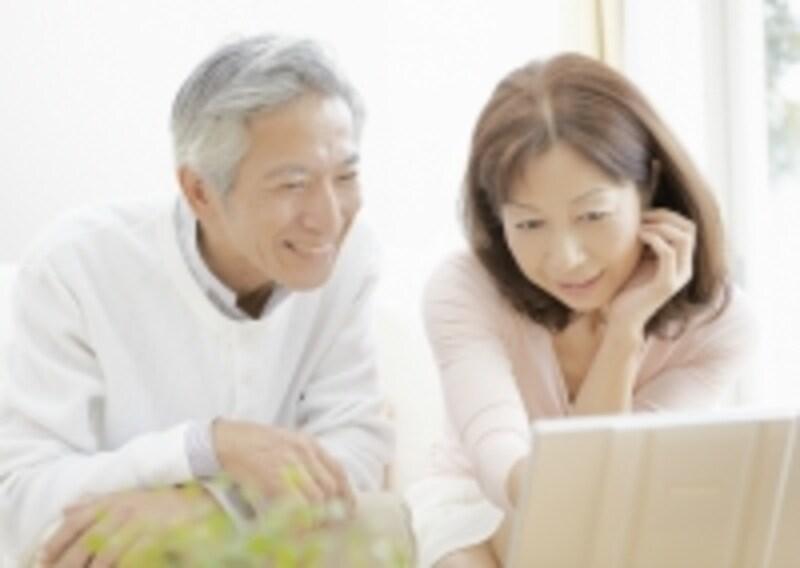 退職金は受け取った時点で所得税が天引きされているが、場合によっては確定申告をすれば還付金が受け取れる