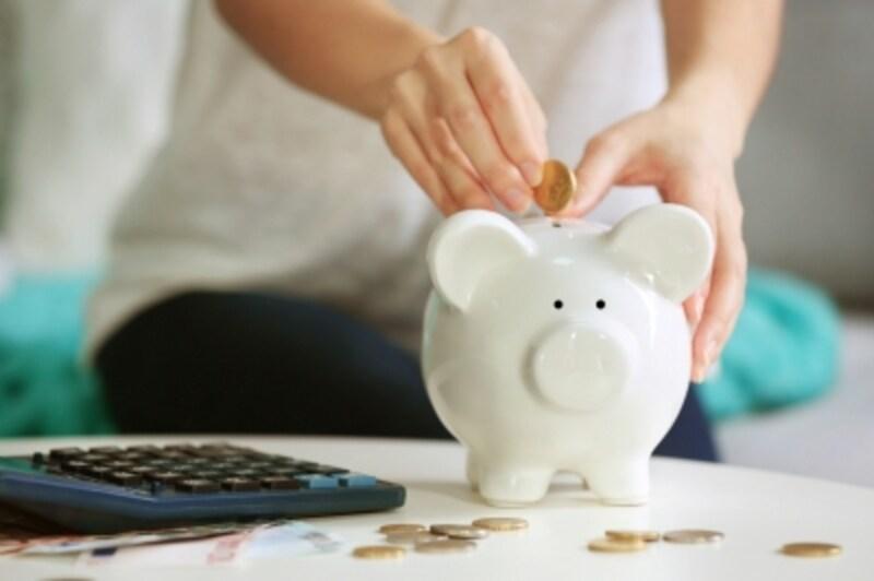 給料天引き貯金は貯蓄の王道