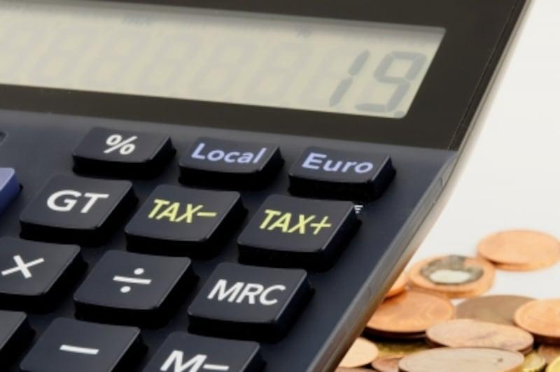 死亡後の住民税の納税義務は?住民税の課税の仕組みをおさえましょう