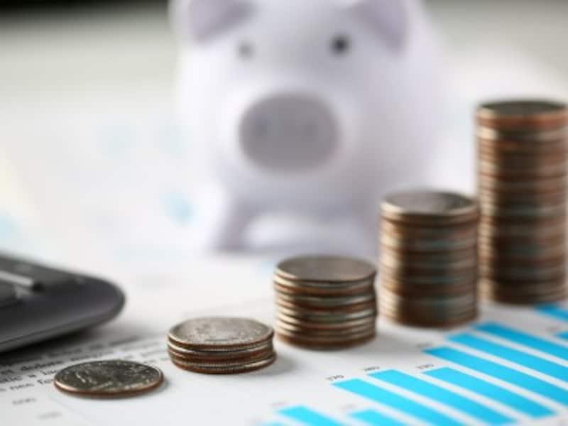 扶養親族の合計所得金額38万円に含めなくてよいもの