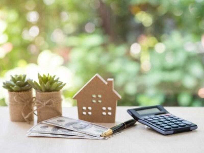 住民税とは?住民税の計算方法と納付方法 住民税で地域社会の費用を分担