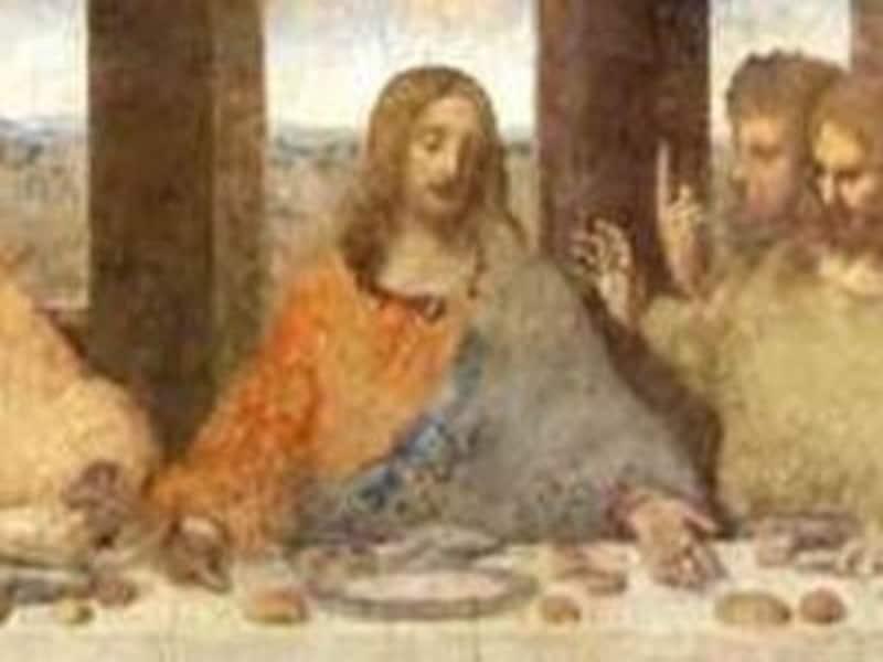 15143-cenacolos