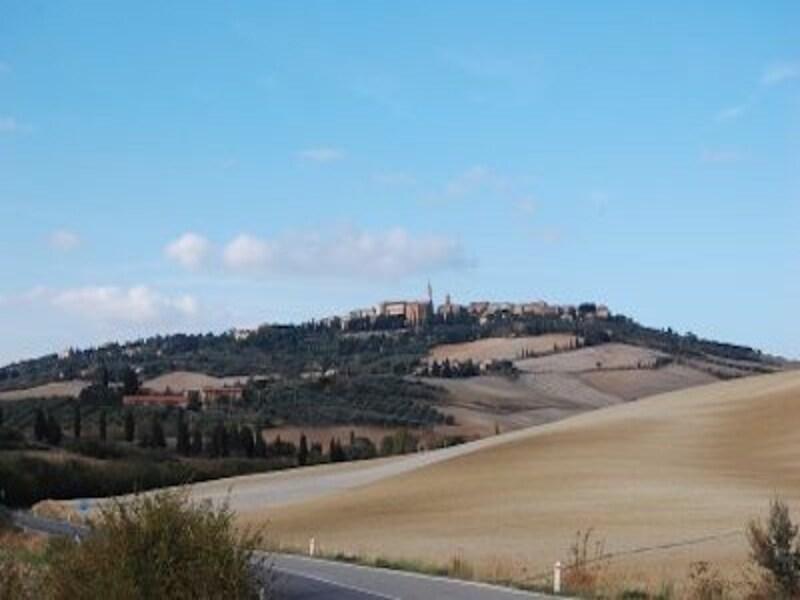 15143-valdiorcia