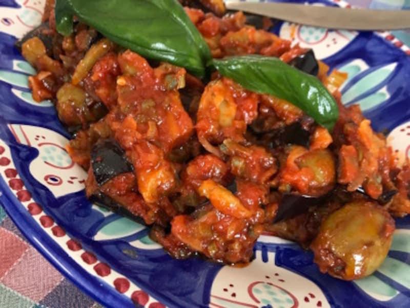 cucina-italiana-7