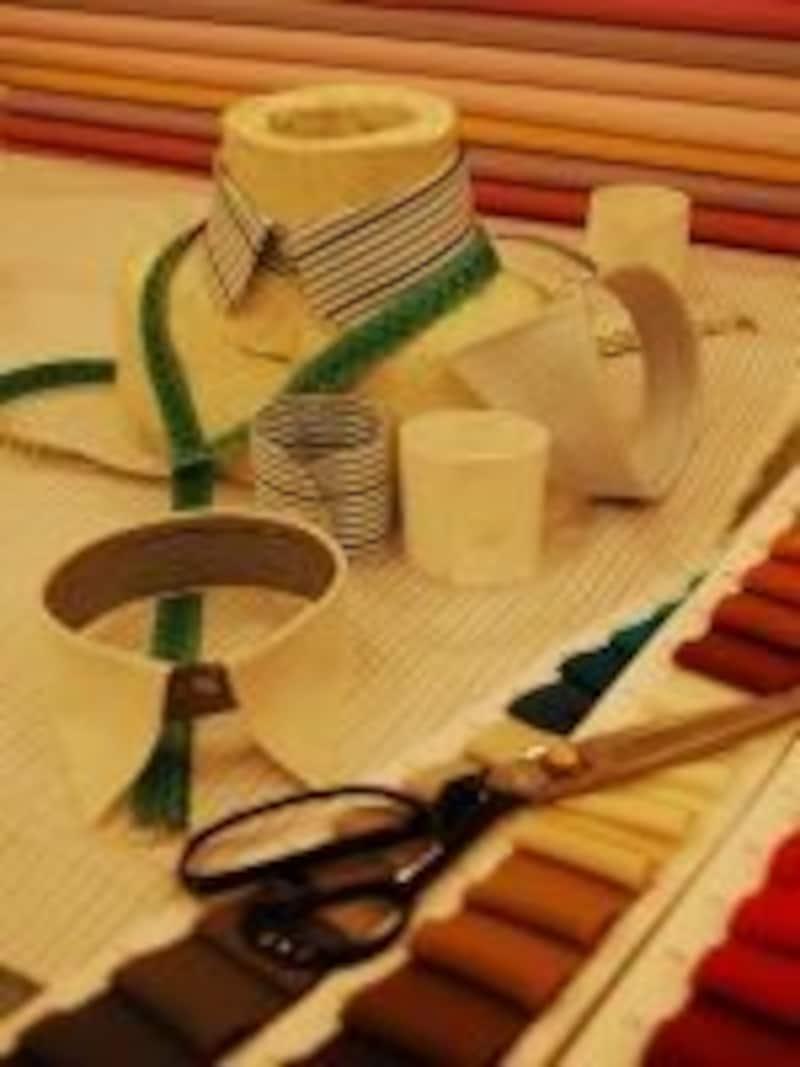 イタリア お土産 おすすめ シャツ ハンドメイド