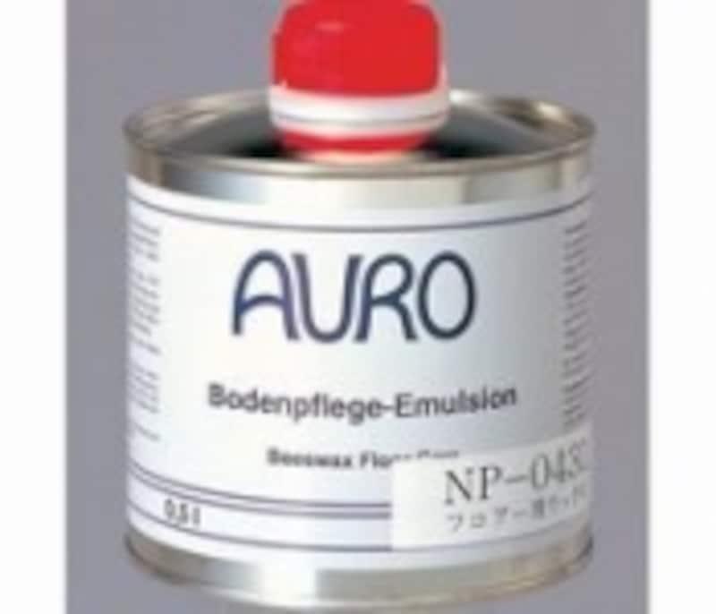 AUROフロアー用ワックス(500ml)