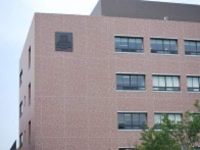 関西大学附属校として積極的に国公立大進学も視野にした関西大学高等部