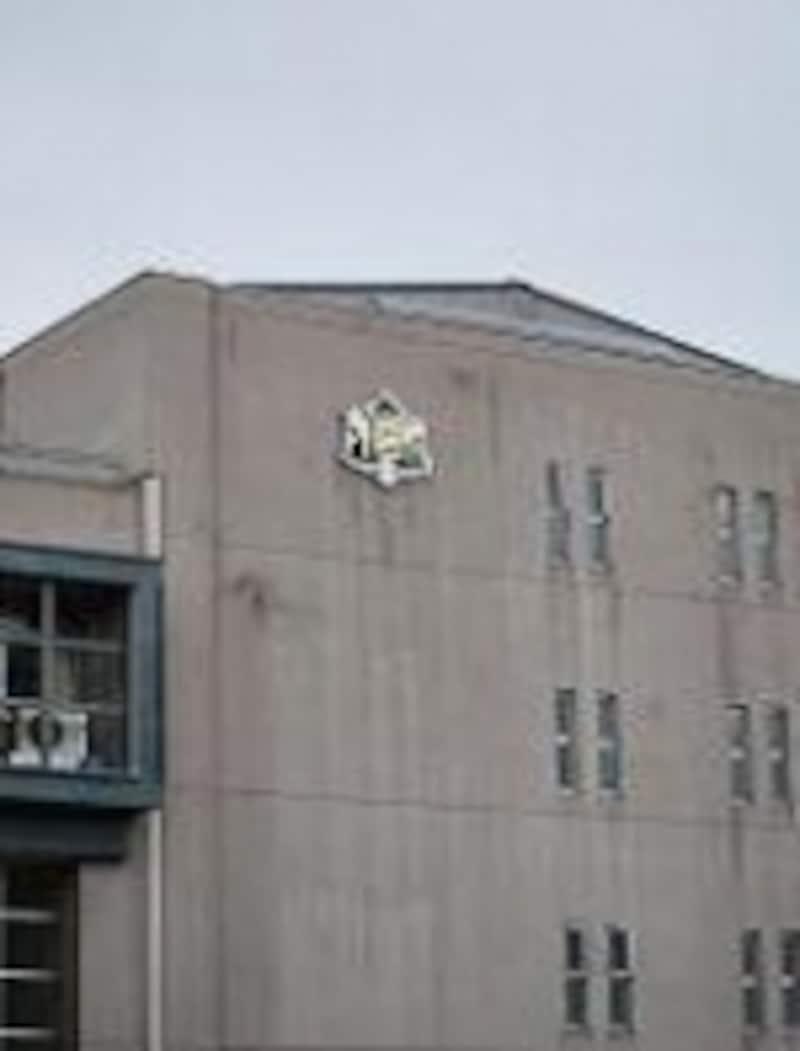 西宮市にある公立トップ校で文武両道の人気校市立西宮高校