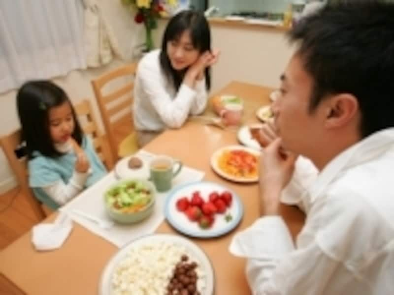 不況やおうち志向で在宅時間が増えていることも家づくりに影響?